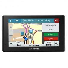 GPS-навигатор Garmin DriveAssist 50 (карта Украины) 010-01541-6M