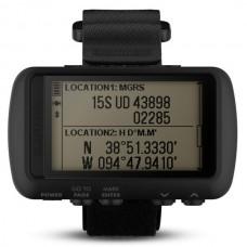 GPS-навигатор Garmin Foretrex 701 010-01772-10