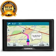 GPS-навигатор Garmin Drive 51 MPC (карта Украины) 010-01678-6M