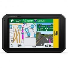 GPS-навигатор Garmin dezlCam 785 LMT-D (карта Украины и Европы) 010-01856-10