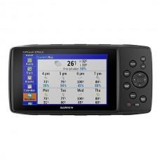 GPS-навигатор Garmin GPSMAP 276cx 010-01607-01
