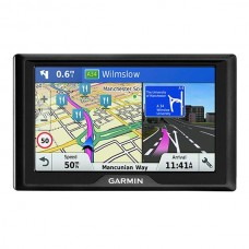 GPS-навигатор Garmin Drive 51 Full LMT-S (карта Украины, Европы) 010-01678-17