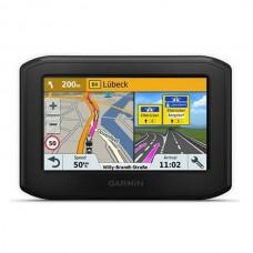 GPS-навигатор Garmin Zumo 396 LMT-S EUROPE 010-02019-10