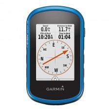GPS-навигатор Garmin eTrex Touch 25 (карта мира) 010-01325-02