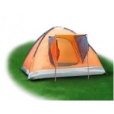 """Палатка 3-х местная Mountain Outdoor """"Skyroc"""" CFT-L011-O"""
