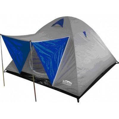 Палатка двухместная Kilimanjaro SS-06Т-098-1
