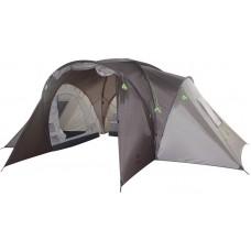 Палатка 6-местная Nordway Dalen 6 N4134