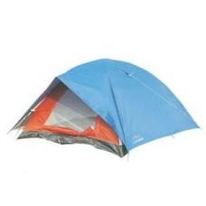 Палатка SANTA MONICA 82104 L.A.Trekking 24017