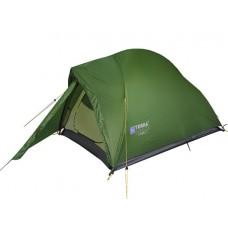 Двухместная палатка Terra Incognita Ligera 2