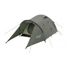 Двухместная палатка Terra Incognita Zeta 2 хаки