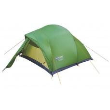 Трехместная палатка Terra Incognita Minima 3