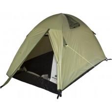 Палатка 2-местная Nordway Dome 2 N2124