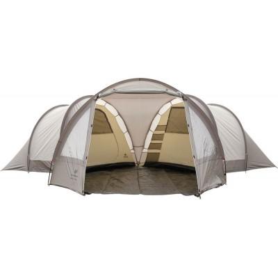 Палатка 6-местная Nordway Family Dome 6