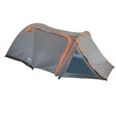 Палатка трехместная Kilimanjaro SS-06т-024