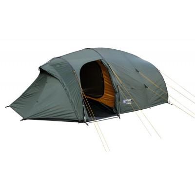 Четырёхместная палатка Terra Incognita Bravo 4