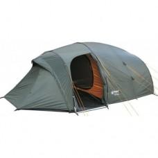 Четырёхместная палатка Terra Incognita Bravo 4 Alu
