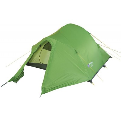 Четырёхместная палатка Terra Incognita Minima 4