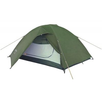 Двухместная палатка Terra Incognita Skyline 2