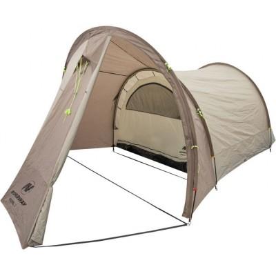 Палатка 3-местная Nordway Himmel 3