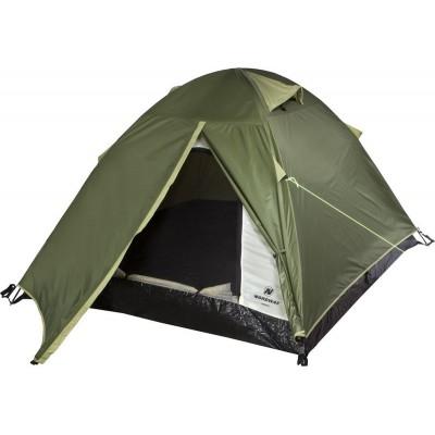 Палатка 3-местная Nordway Orion 3 N21203