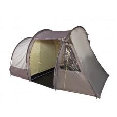 Палатка Nordway Camper 4 N2136