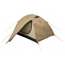 Двухместная палатка Terra Incognita Alfa 2
