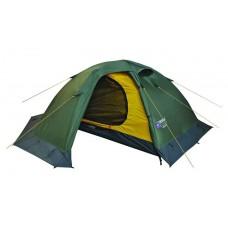 Двухместная палатка Terra Incognita Mirage 2