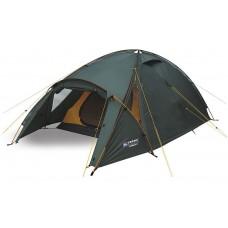 Трёхместная палатка Terra Incognita Ksena 3 Alu