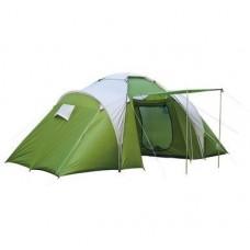 Палатка L.A.Trekking Athina 6 (82095) 24034