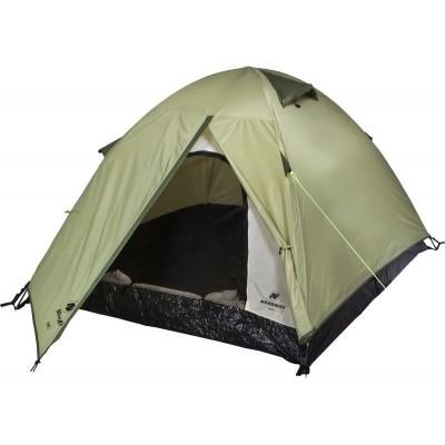 Палатка 3-местная Nordway Dome 3
