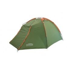Палатка двухместная Kilimanjaro SS-06т-091