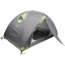 Палатка 2-местная Outventure Space 2