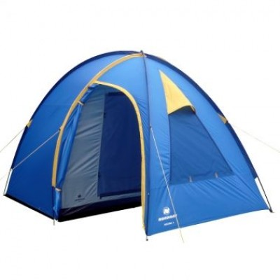 Палатка 4-х местная Nordway Ascona 4
