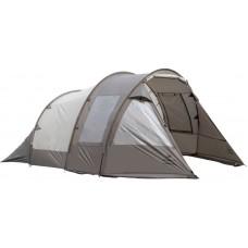 Палатка 6-местная Nordway Camper 6