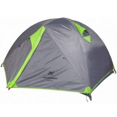 Палатка 2-местная Nordway Space 2