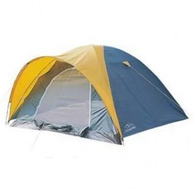 Палатка L.A.Trekking Miami (82114) 24022