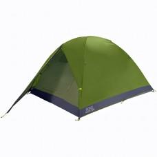 Палатка Vango Rock 300 Herbal