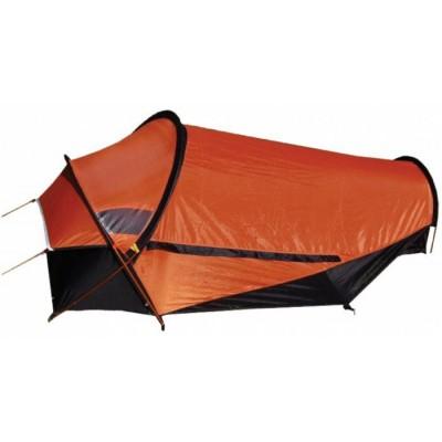 Палатка Tramp Rider TRT-016.02