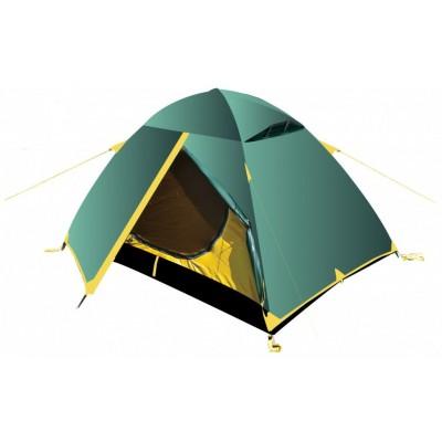 Палатка Tramp Scout 3 TRT-002.04
