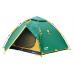 Палатка трехместная Tramp Sirius 3 TRT-117