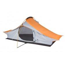 Палатка 1-местная Nordway Hike 1