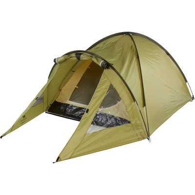 Палатка 3-местная Nordway Tahoe 3 N2128