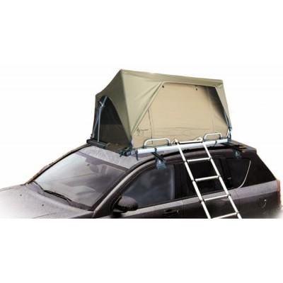Палатка двухместная автомобильная Tramp Top over TRT-107.13