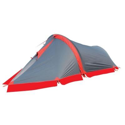 Палатка двухместная Tramp Bike 2 TRT-046.08