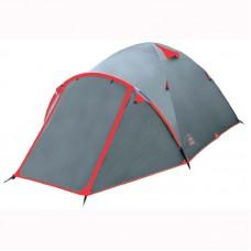 Палатка двухместная Tramp Mountain 2 TRT-049.08