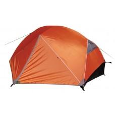Палатка двухместная Tramp Wild TRT-047.02