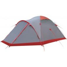 Палатка трехместная Tramp Mountain 3 TRT-043.08