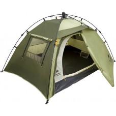 Палатка 2-местная Nordway Second 2