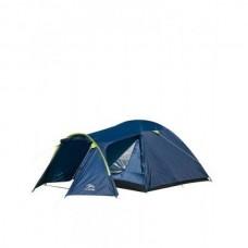 Палатка L.A.Trekking Madrid (82191) 24033