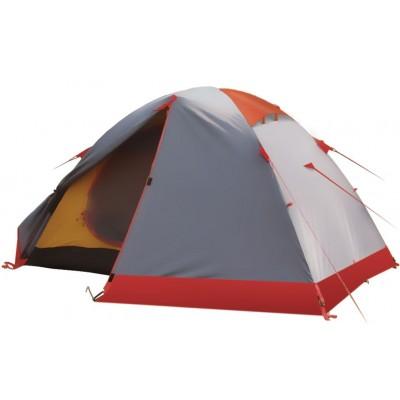 Палатка двухместная Tramp Peak 2 TRT-041.08